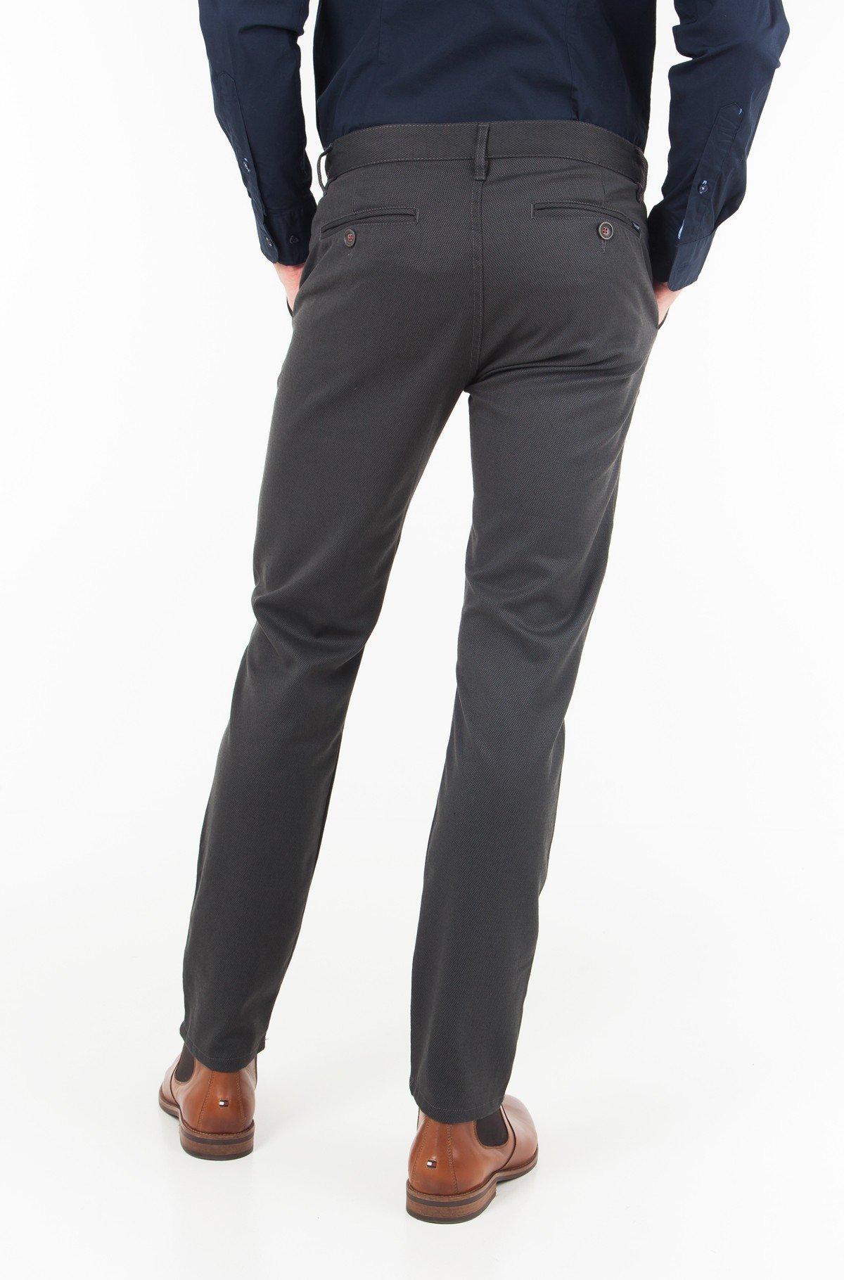 Trousers 1004383-full-2