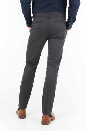 Trousers 1004383-2