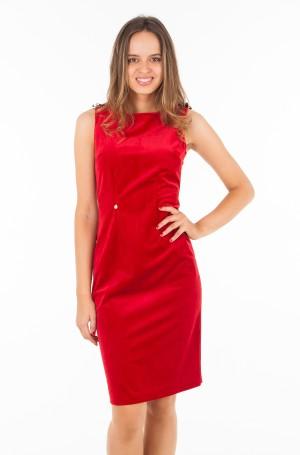 Suknelė Kaari-1