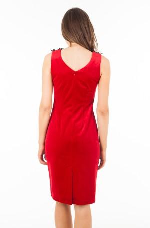 Suknelė Kaari-2