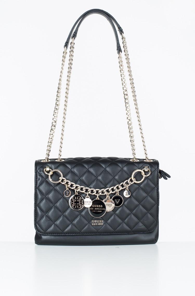 Наплечная сумка HWVG71 07210-1