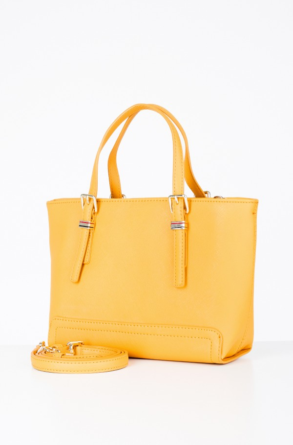 HONEY SMALL TOTE-hover