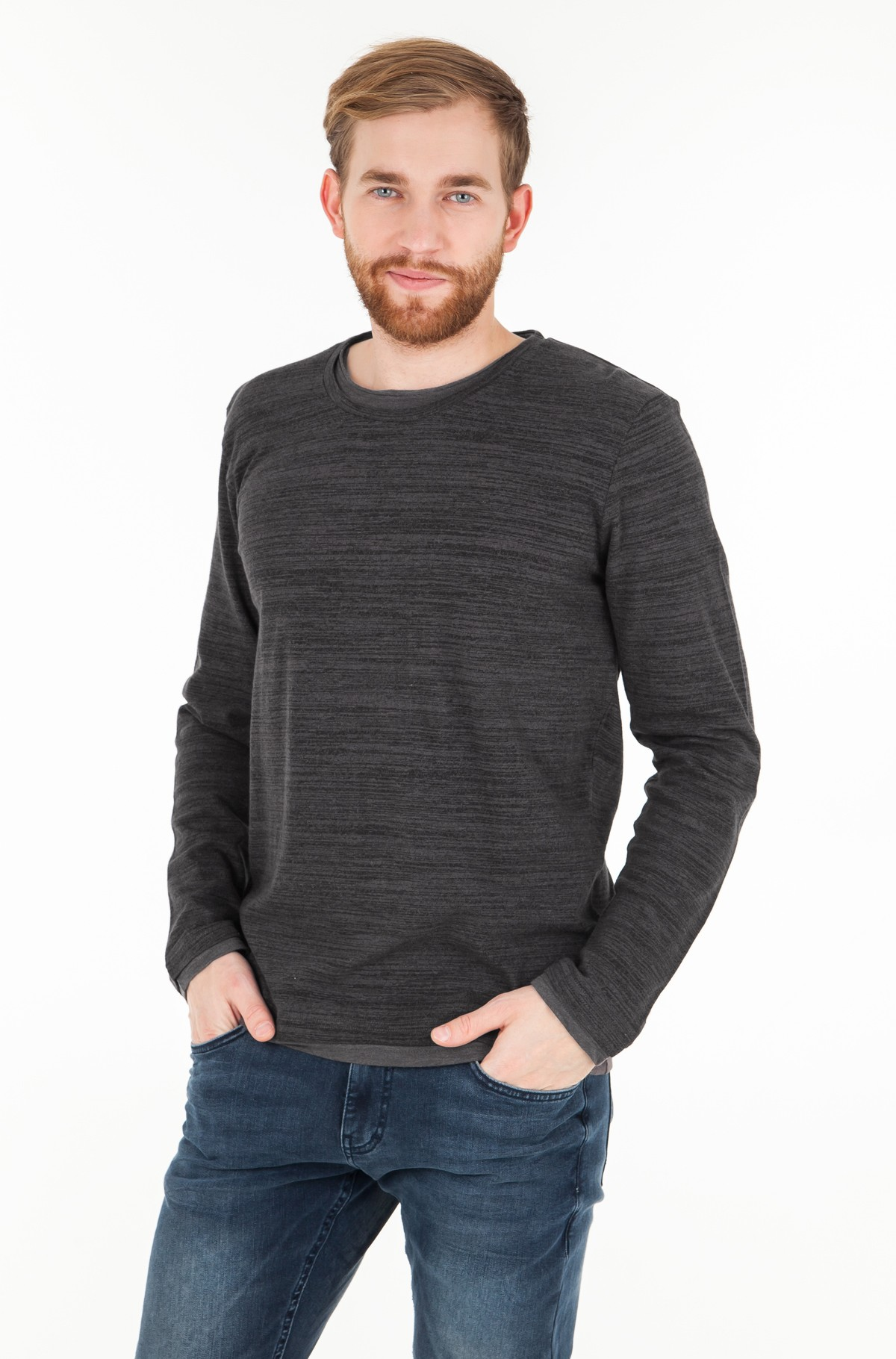 T-shirt 1005663-full-1