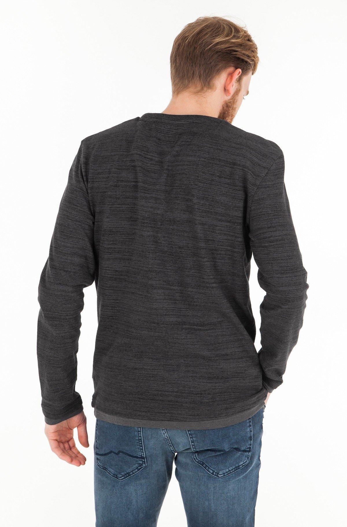 T-shirt 1005663-full-2