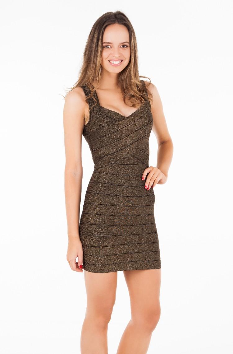 Платье W84KG3 P2995-1