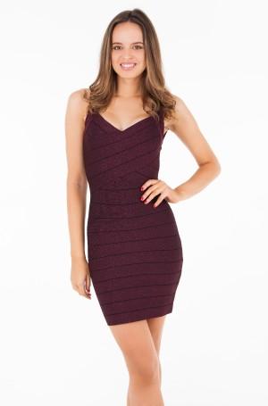 Suknelė W84KG3 P2995-1
