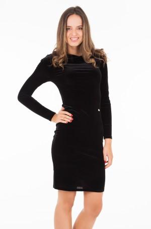 Suknelė Liivika02-1