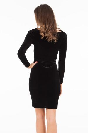 Suknelė Liivika02-2