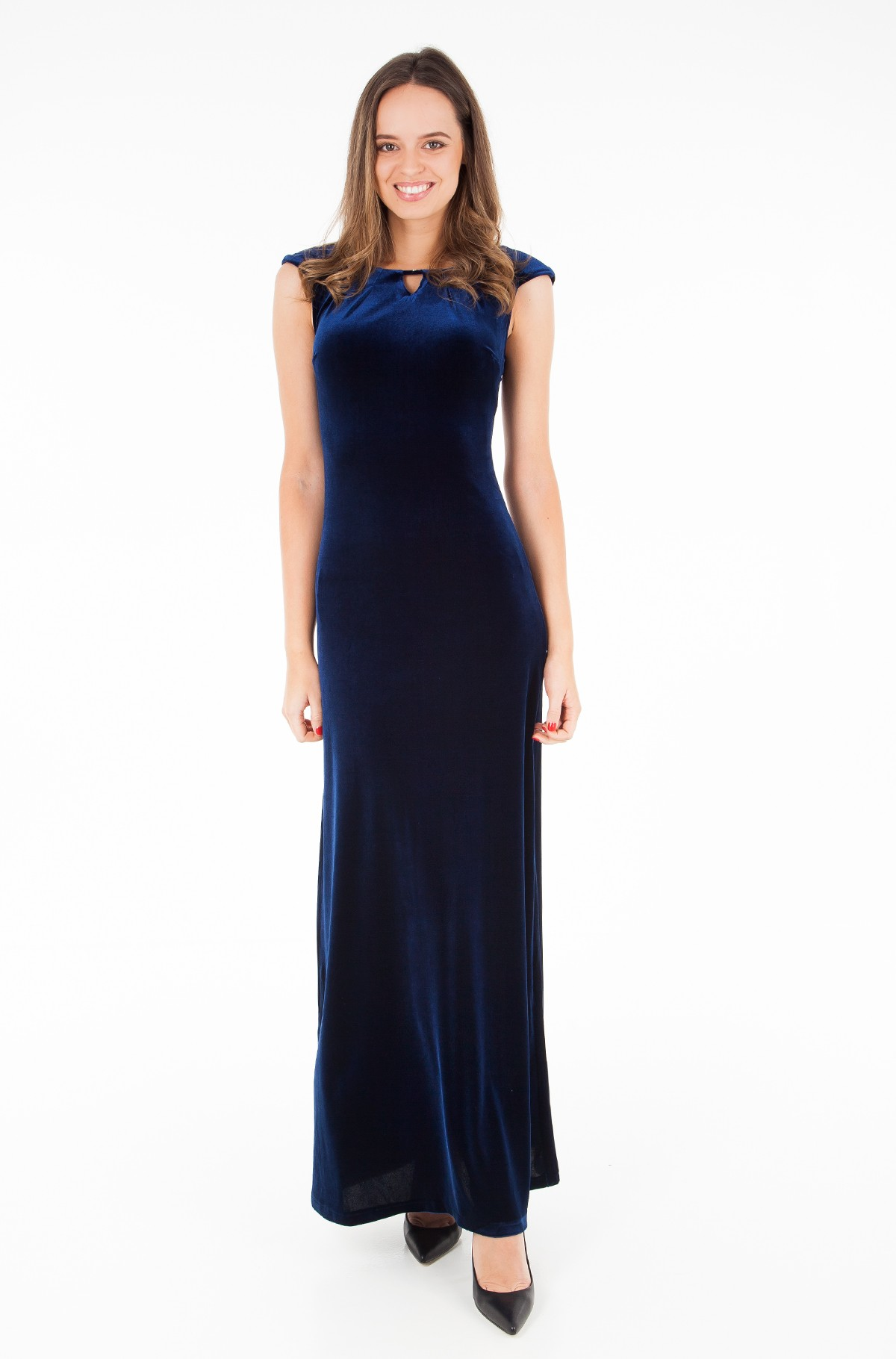 Suknelė Rica-full-1