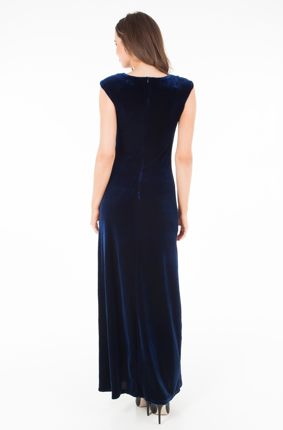 Suknelė Rica-full-2