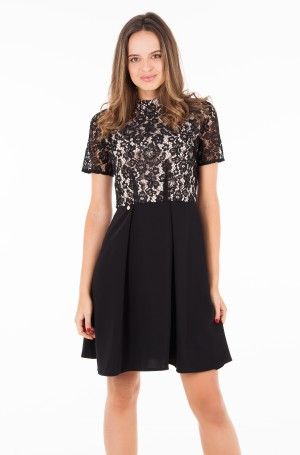Suknelė Lydia-1
