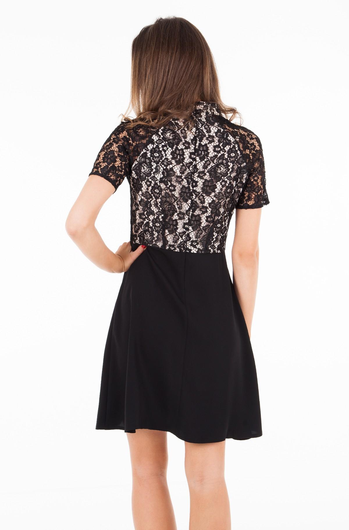 Suknelė Lydia-full-2