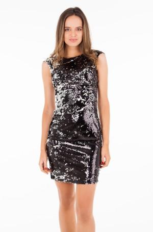Suknelė Mariline-1