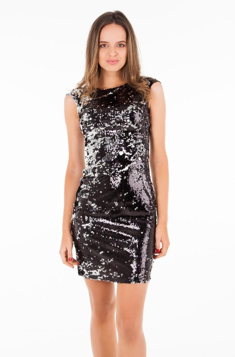 Dress Mariline109880