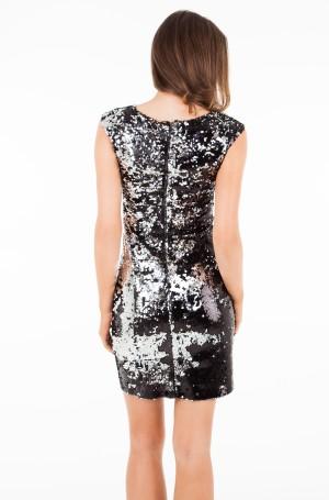 Suknelė Mariline-2