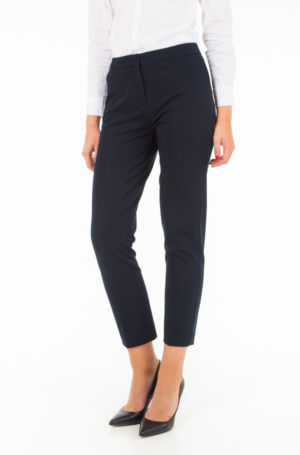 JAZLYN NEW T5 ANKLE PANT