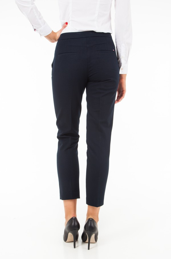 JAZLYN NEW T5 ANKLE PANT-hover