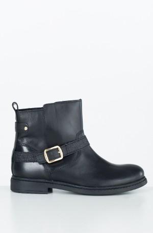 Vaikiški batai T3A6-30055-0383999-1