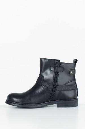 Vaikiški batai T3A6-30055-0383999-2