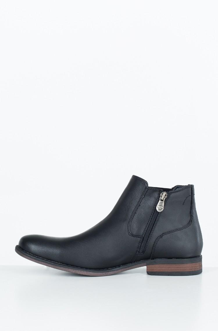 best loved bf4b0 ba068 Ankle boots 5880003 Tom Tailor, Mens Boots | Denim Dream E-pood