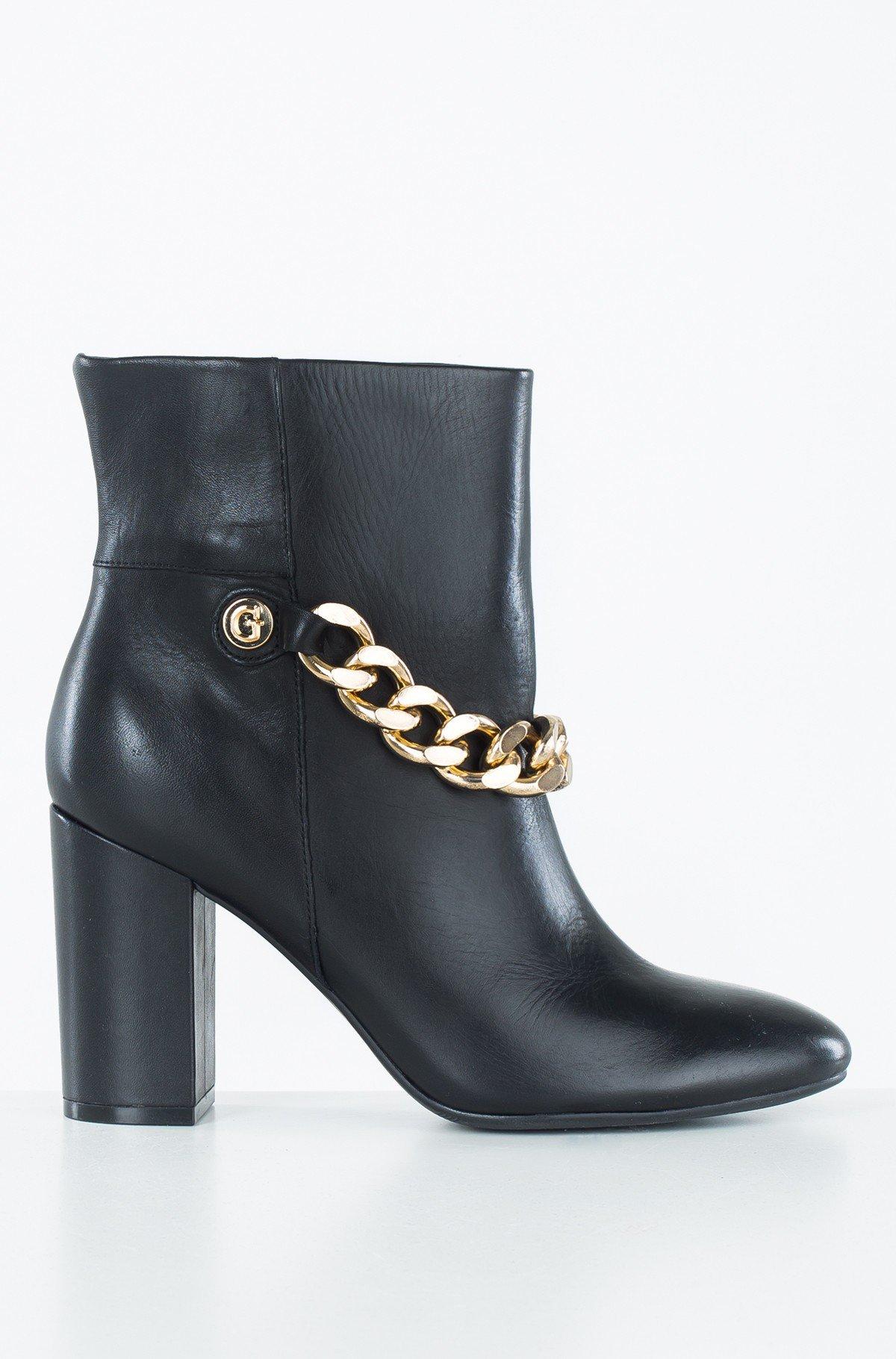 Boots FLAKN4 LEA10-full-1