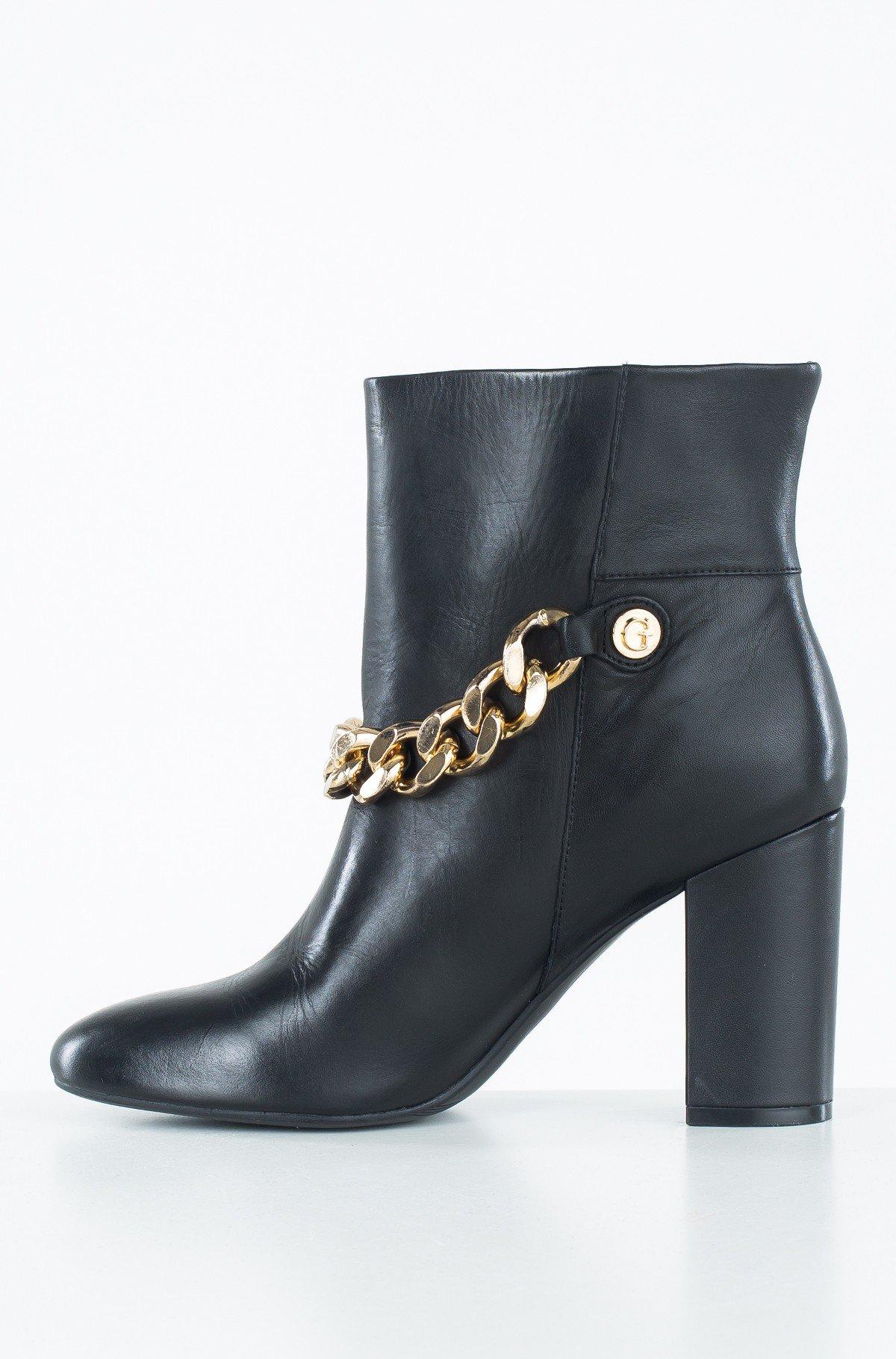 Boots FLAKN4 LEA10-full-2