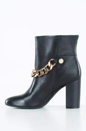 Boots FLAKN4 LEA10-2
