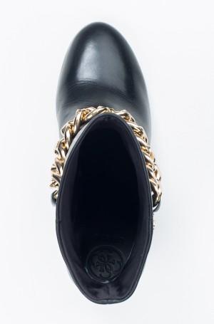 Boots FLAKN4 LEA10-3
