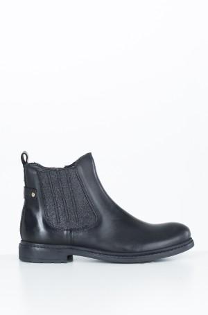 Vaikiški batai T4A5-30053-0283999-1