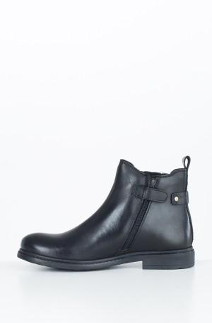 Vaikiški batai T4A5-30053-0283999-2
