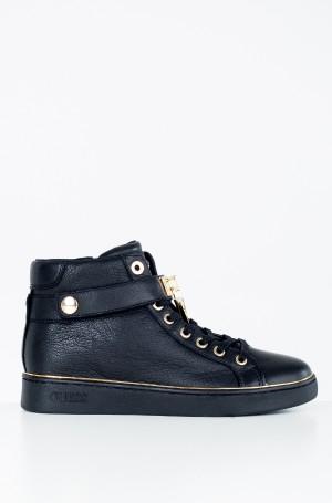 Vabaaja jalanõud FLBOG4 LEA12-1