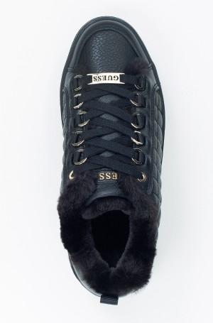 Vabaaja jalanõud FLMET4 LEA12-3