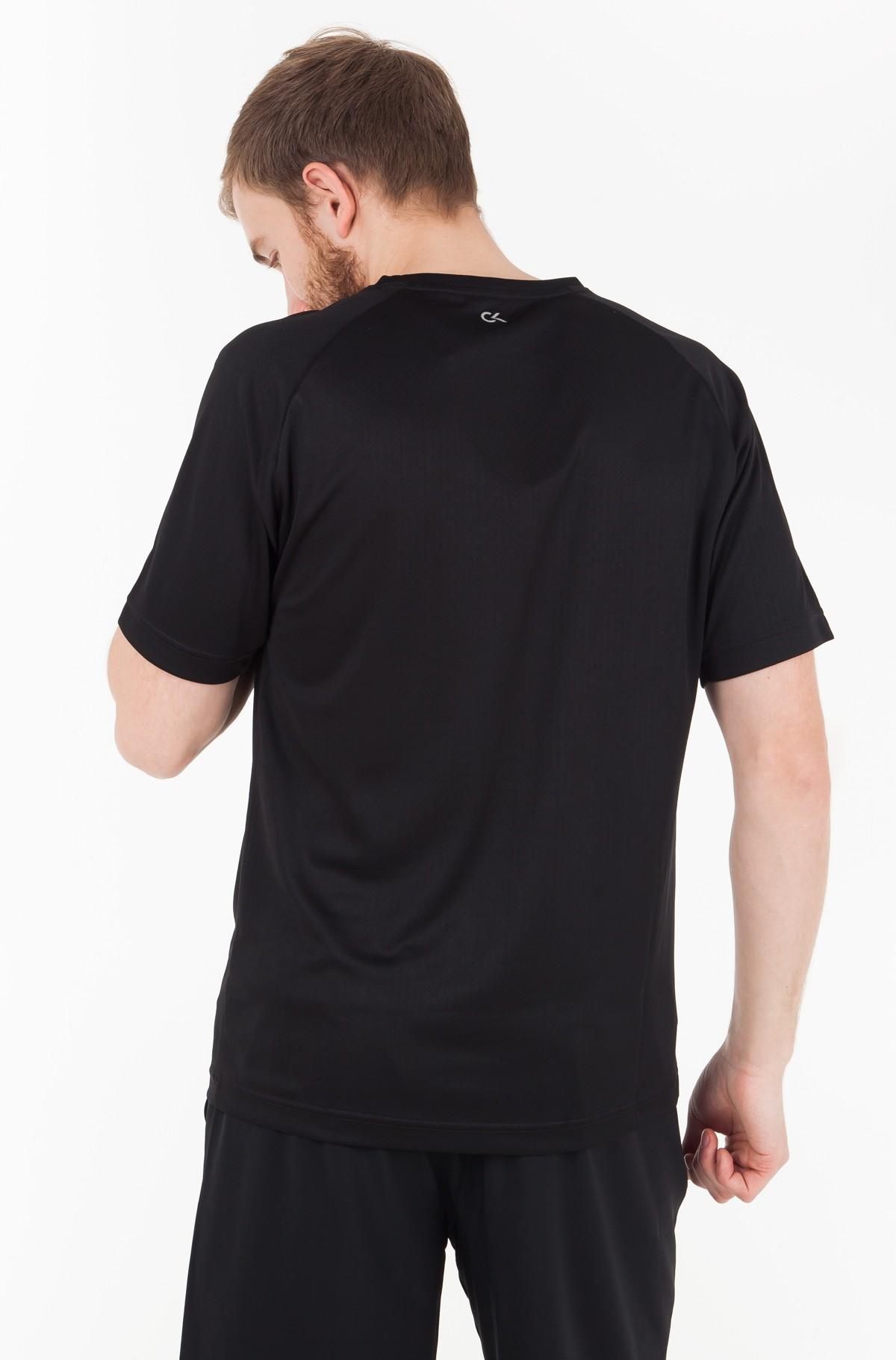 Sportiniai marškinėliai 00GMF8K151-full-2