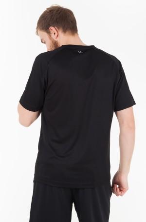 Sportiniai marškinėliai 00GMF8K151-2