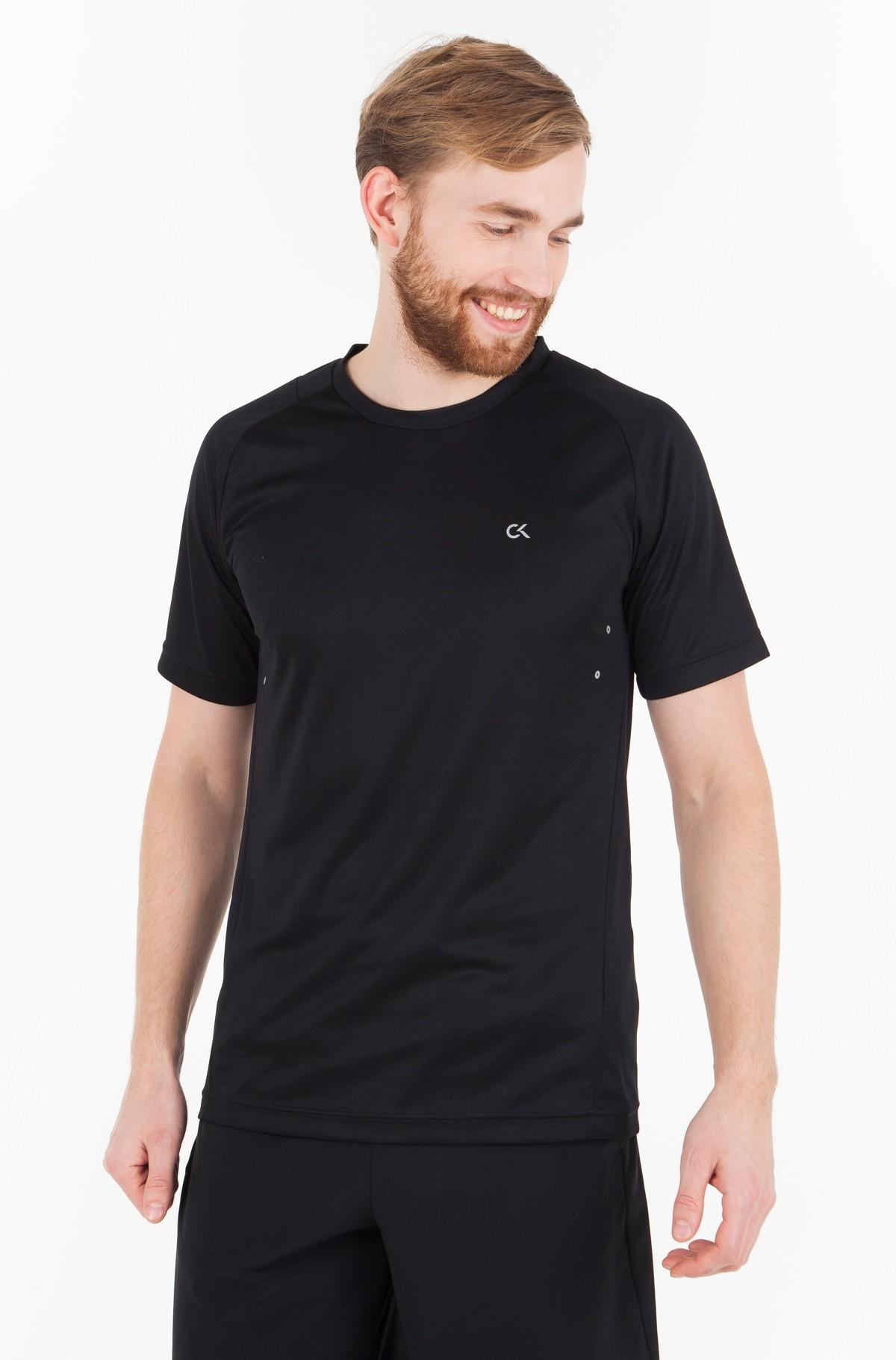 Sportiniai marškinėliai 00GMF8K167-full-1