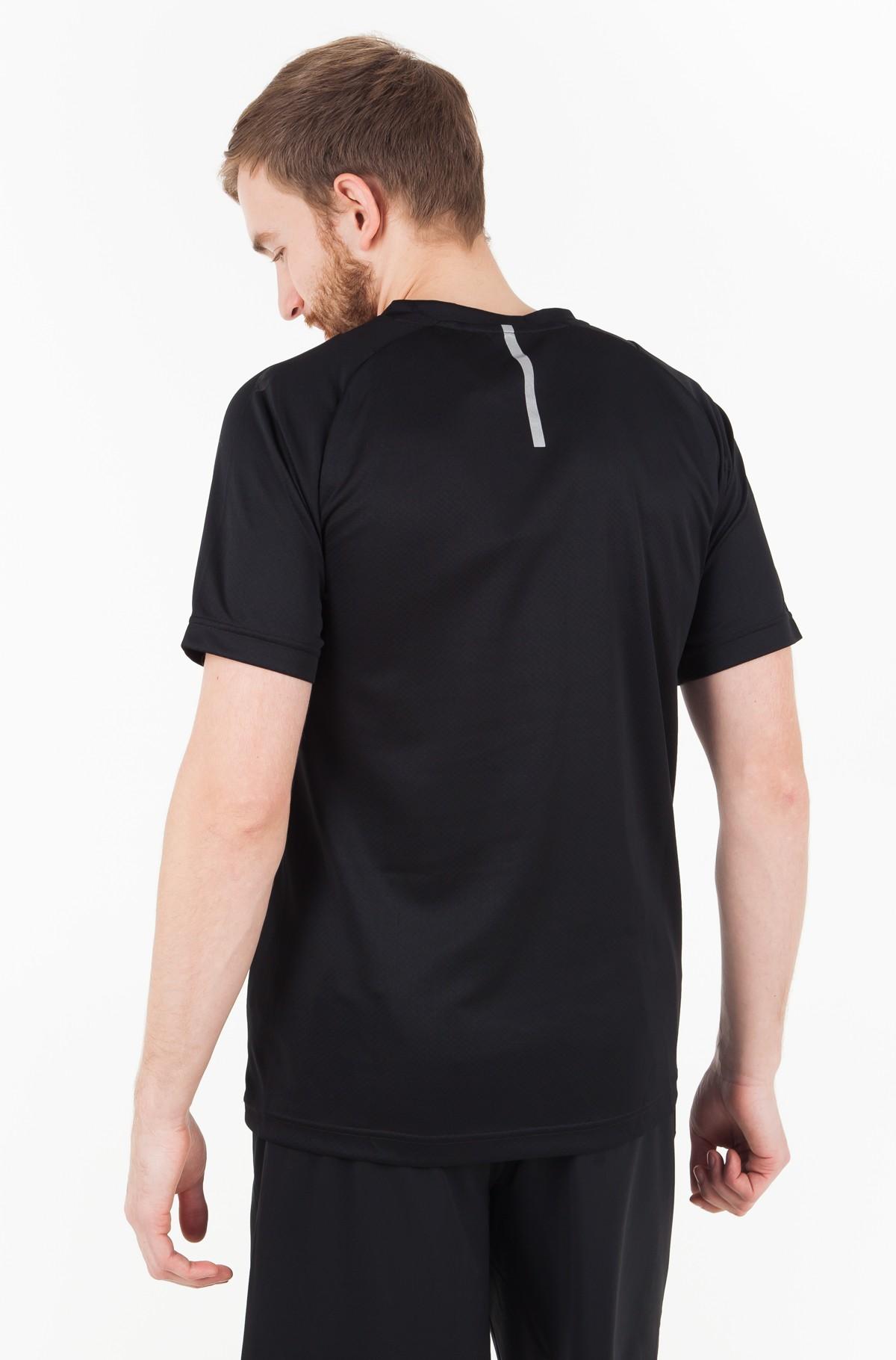 Sportiniai marškinėliai 00GMF8K167-full-2