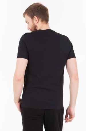 Pižamos marškinėliai 000NM1129E-2