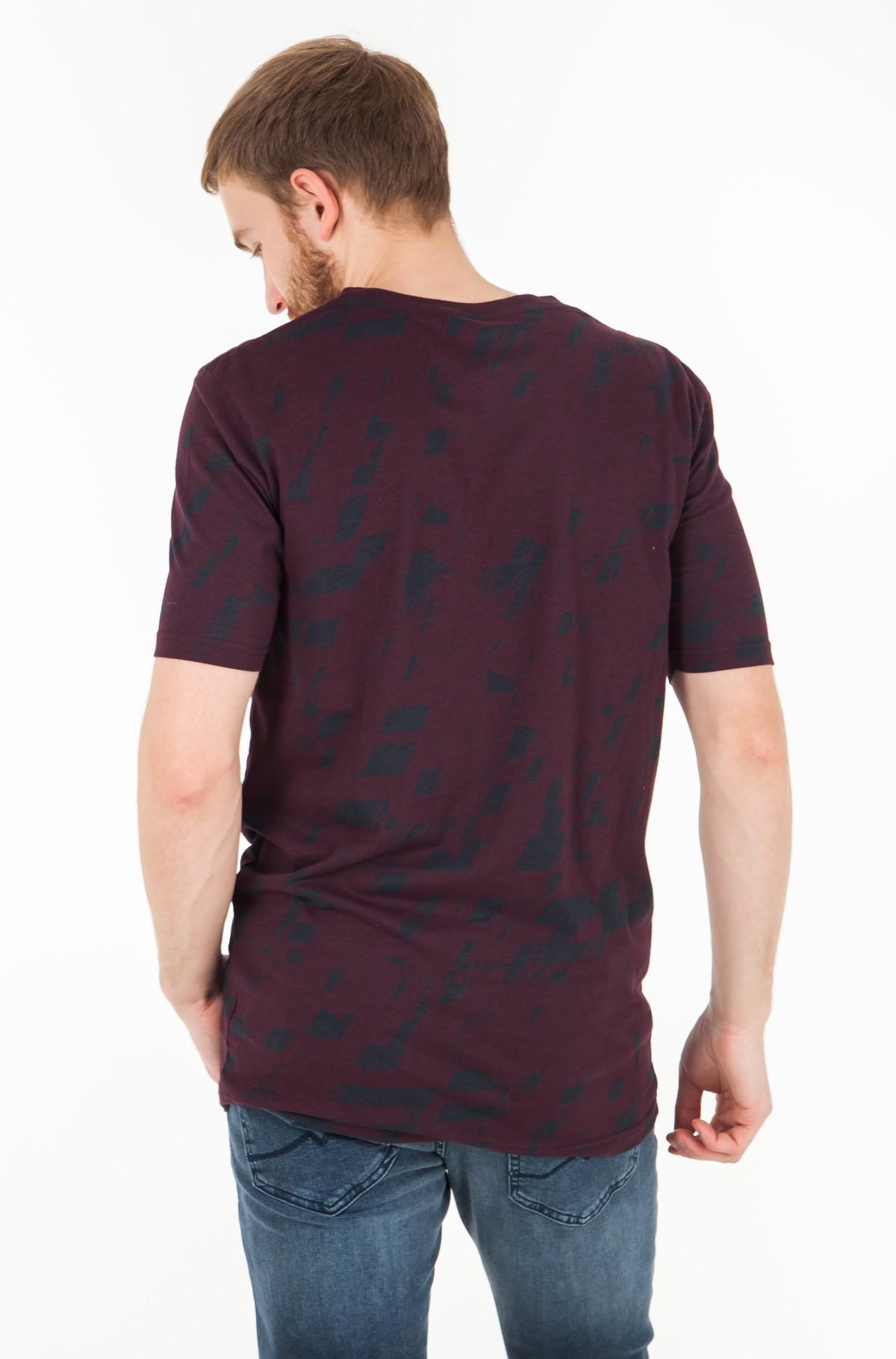 Marškinėliai TRAVERS/PM506016-full-2
