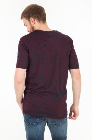 T-shirt TRAVERS/PM506016-2