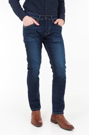 Jeans TRACK/PM201100DA3-1