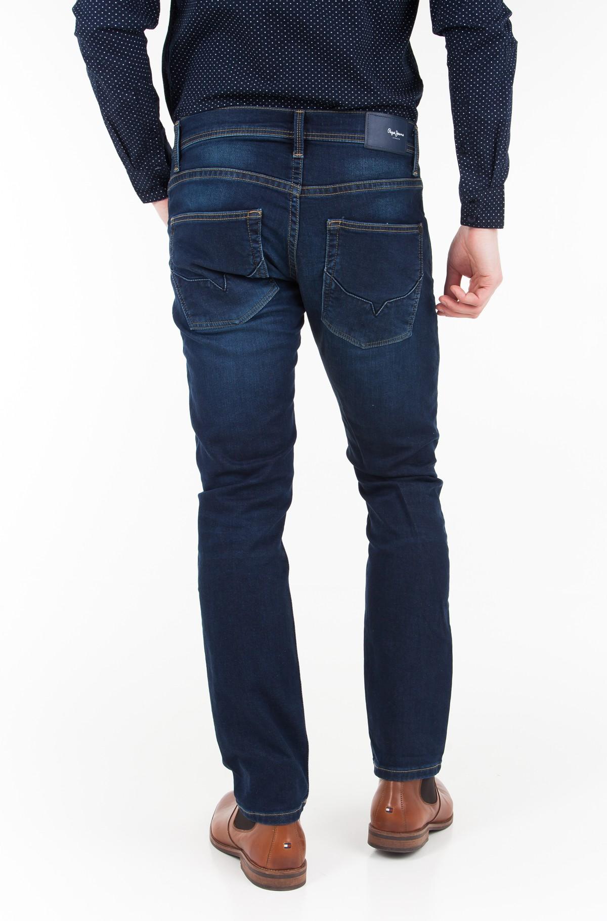 Jeans TRACK/PM201100DA3-full-2