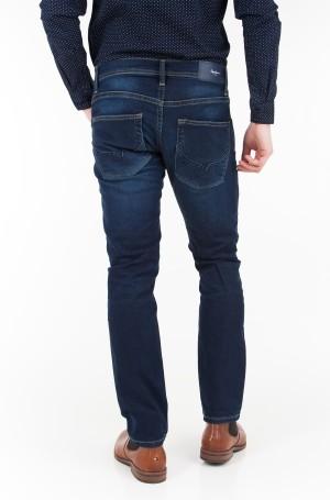 Jeans TRACK/PM201100DA3-2