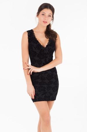 Kleit W83K0E R7R70-1