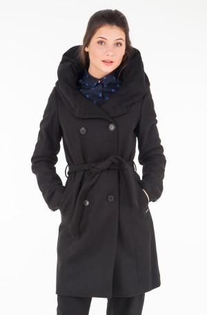 Coat 3555397.00.70-1