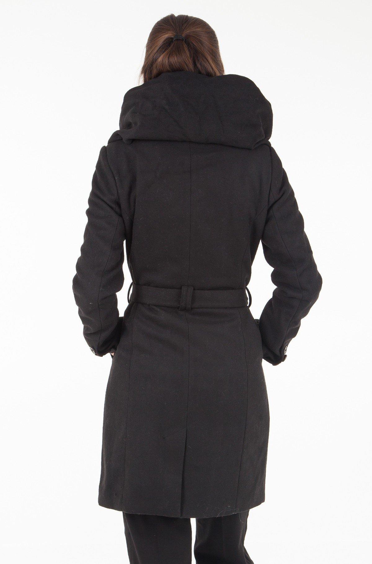 Coat 3555397.00.70-full-2