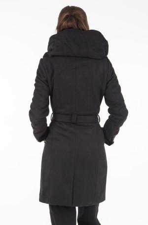 Coat 3555397.00.70-2