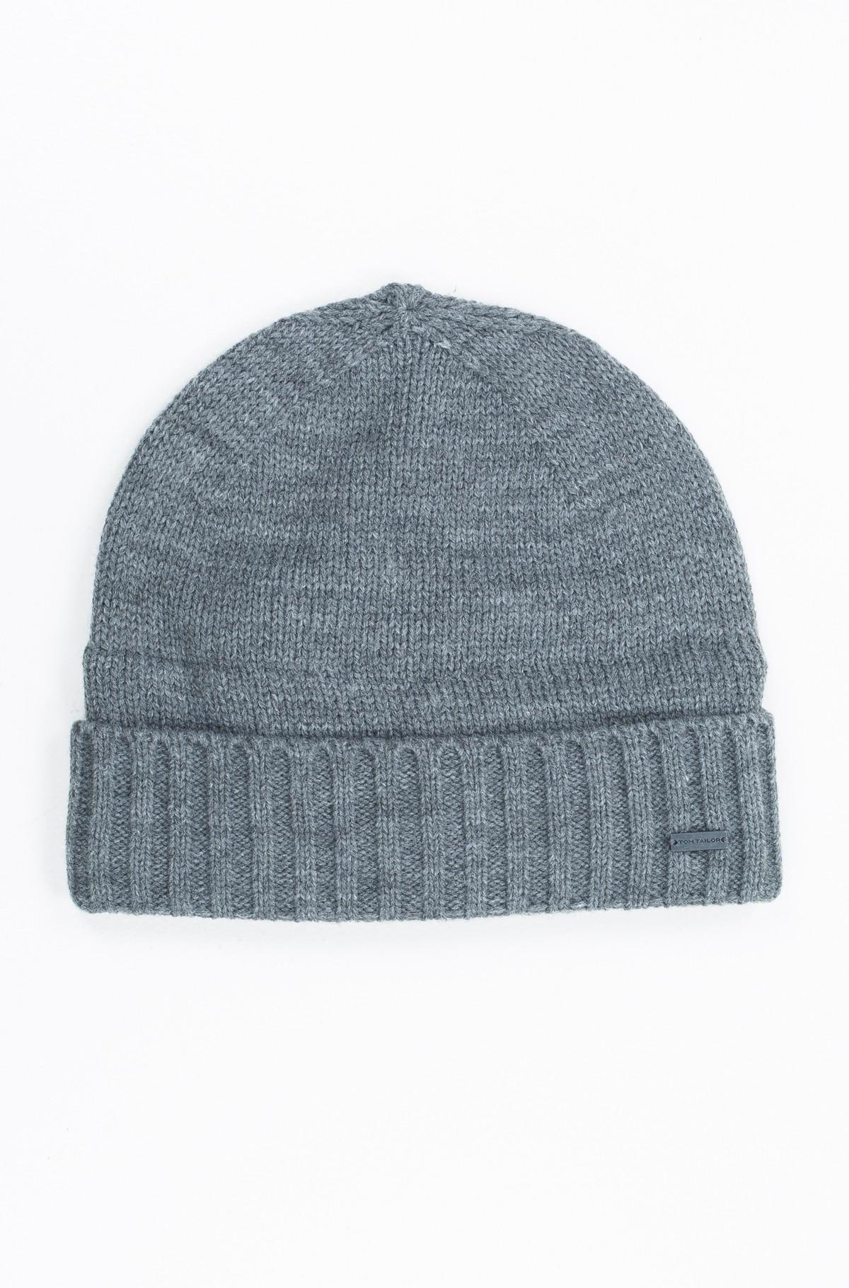 Müts 1005340-full-1
