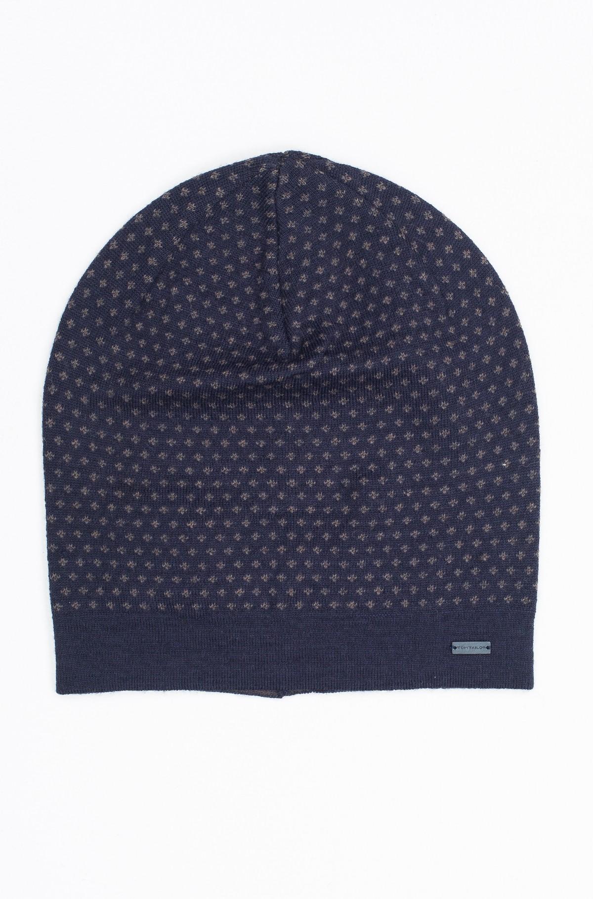 Müts 1005342-full-1