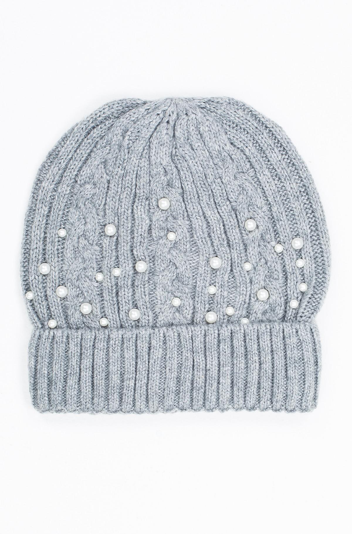 Hat 1005997-full-1