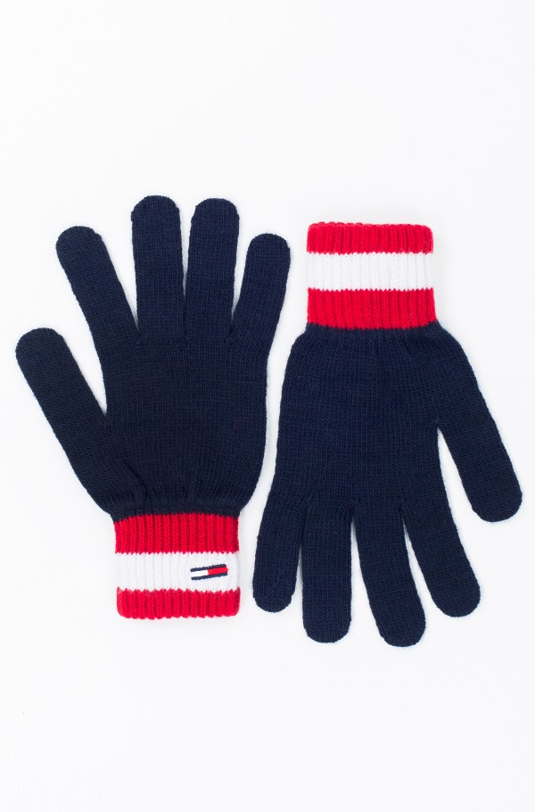 TJM CORPORATE DETAIL GLOVES